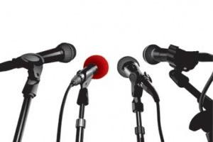 何が「報道の自由」に価値をつけるのか?