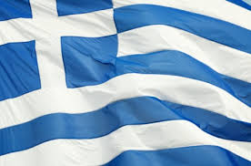 緊縮財政のギリシャで 軍事予算だけは削られない理由