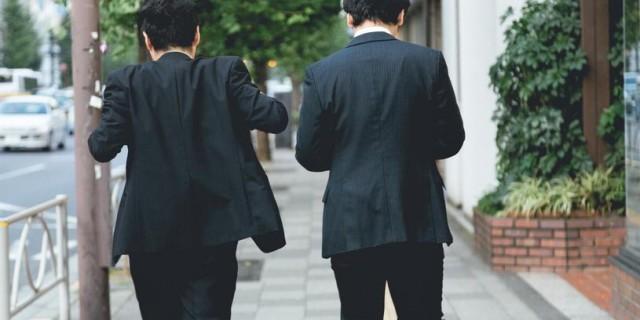 同一労働同一賃金で日本の労働環境は地盤沈下してゆく